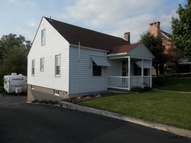 402 Constable Avenue Johnstown PA, 15904