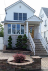 159-20 98th Street Howard Beach NY, 11414