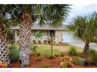 437 Lake Murex Cir Sanibel FL, 33957