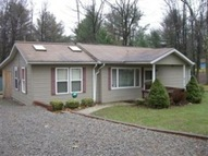 214 Fun Lane Tionesta PA, 16353