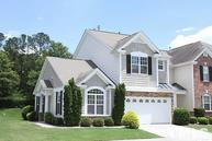 201 Courthouse Drive Morrisville NC, 27560
