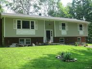 1 Dry Pond Road Cold Spring NY, 10516