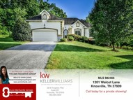 1201 Walcot Lane Knoxville TN, 37909