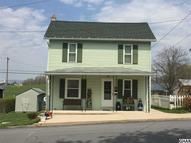 110 Broad St Newville PA, 17241