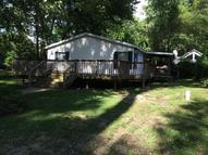 6204 South State Rd. 10 Knox IN, 46534