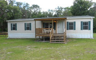 2986 Sw Old Wire Road Fort White FL, 32038