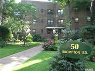 50 Brompton Rd 2w Great Neck NY, 11021