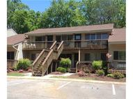 118 West Lake Drive 203 Lake Lure NC, 28746