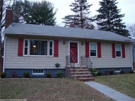 59 East Commonwealth Dr Portland ME, 04103
