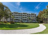 250 Sands Point Road 5106 Longboat Key FL, 34228