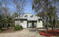 6136 Sw Cr 358 Steinhatchee FL, 32359