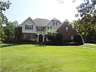 419 Waterfall Trail Wetumpka AL, 36093