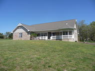 10636 Private Road 8945 West Plains MO, 65775