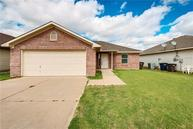 2108 Old Glory Trail Fort Worth TX, 76134
