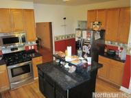 2954 Dupont Avenue N Minneapolis MN, 55411