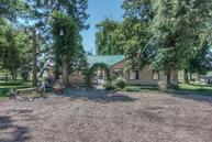 651 Southwest Lester Wick Road Powell Butte OR, 97753