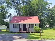 2317 Pleasant St Blossvale NY, 13308