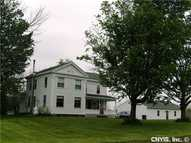 14139 Canada Street Red Creek NY, 13143