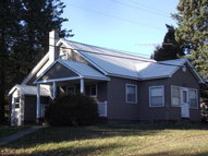 10117 State Route 3 Vermontville NY, 12989