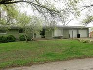 32 Carter Court Ottumwa IA, 52501