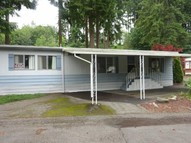 11519 125th St.Ct.E. 141 Puyallup WA, 98374
