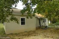 23048 Old Fairlee Road Chestertown MD, 21620