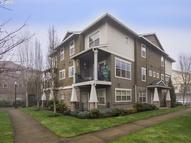 783 Nw Adwick Dr Unit 203 Beaverton OR, 97006