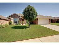 1513 Central Parkway Norman OK, 73071
