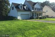 101 Brown Road Chester MD, 21619