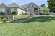2022 Country Brook Drive Weatherford TX, 76087