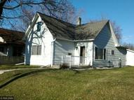 1072 N Western Avenue N Saint Paul MN, 55117