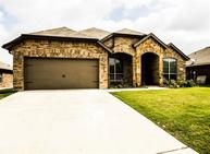 11124 Silver Horn Drive Fort Worth TX, 76108