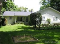 2347 Lakeshore Applegate MI, 48401