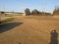 1.32 Acres Hwy 1 & Lawson Jonesboro AR, 72404