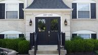 239 Middletown Square Louisville KY, 40243
