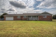 17515 S 395th West Avenue Bristow OK, 74010