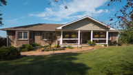 1409 County Road 1147 Clifton Hill MO, 65244