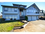 88616 Ocean View Ln Florence OR, 97439
