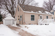1115 7th Avenue Nw Rochester MN, 55901