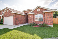 10423 Tollow Way Helotes TX, 78023