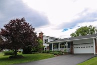 12 Ironstone Dr Rochester NY, 14624