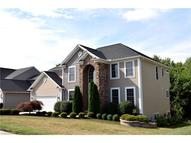 3927 Encell Dr Copley OH, 44321