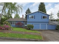 20100 Sw 71st Ave Tualatin OR, 97062