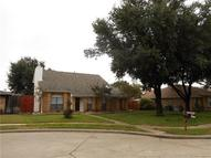 312 Lakewood Court Coppell TX, 75019