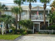 20312 Front Beach Road Panama City Beach FL, 32413