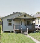 2520 Touro St New Orleans LA, 70119