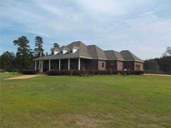 669 New Hope Rd Magee MS, 39111