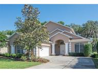 12319 Forest Highlands Drive Dade City FL, 33525