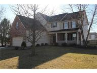 9129 Tenor Drive Indianapolis IN, 46231