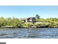 2261 Penasse Island Angle Inlet MN, 56711